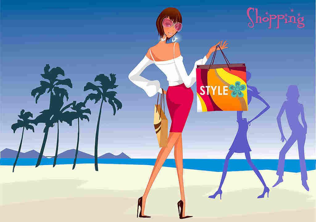 服装店传统而直接的15种促销方法